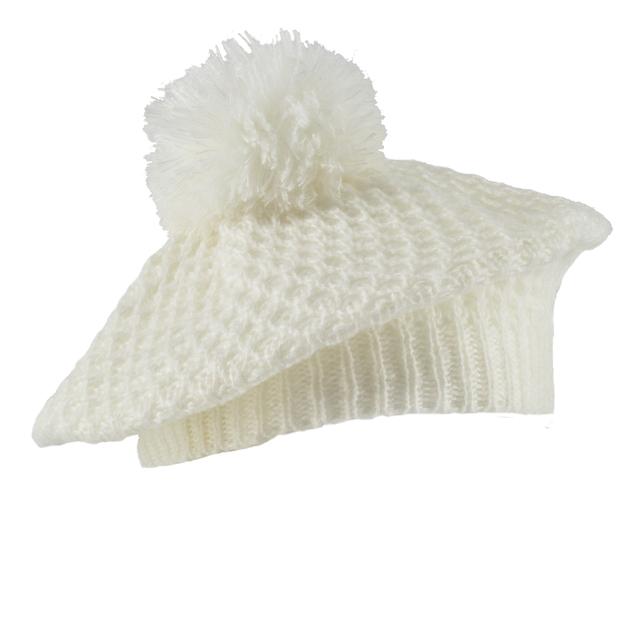 beret-bonnet-femme-blanc-CP-00333-F16