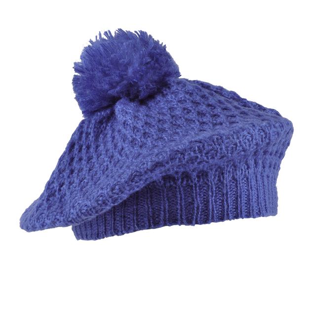 beret-bonnet-femme-bleu-jean-CP-00329-F16
