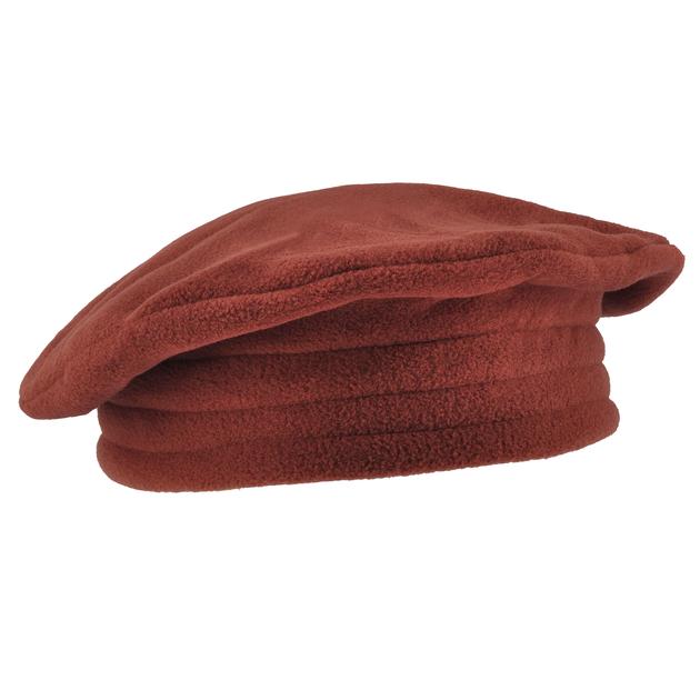 beret-capot-femme-marron-CP-00273-F16