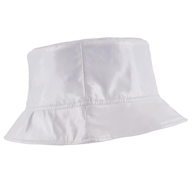 bob-pluie-femme-blanc-CP-00296-F16