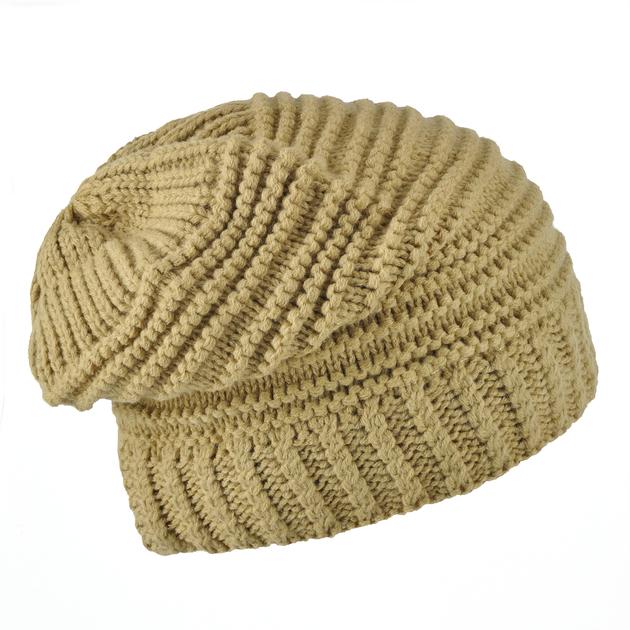 bonnet-loose-beige-CP-00374-F16
