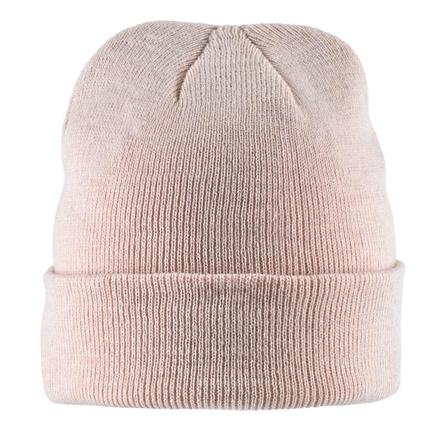 bonnet-court-ecru-CP-00380-F16