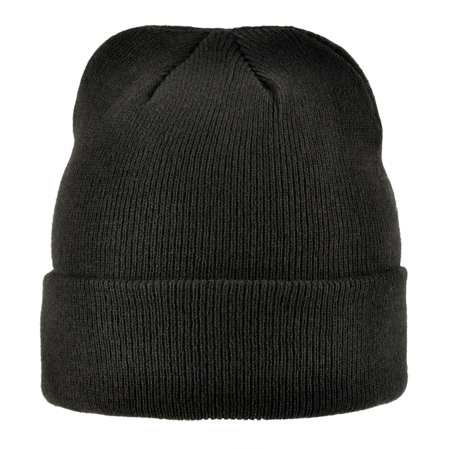 bonnet-court-marron-choco-CP-00389-F16
