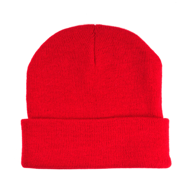 bonnet-court-rouge-CP-00056-A16