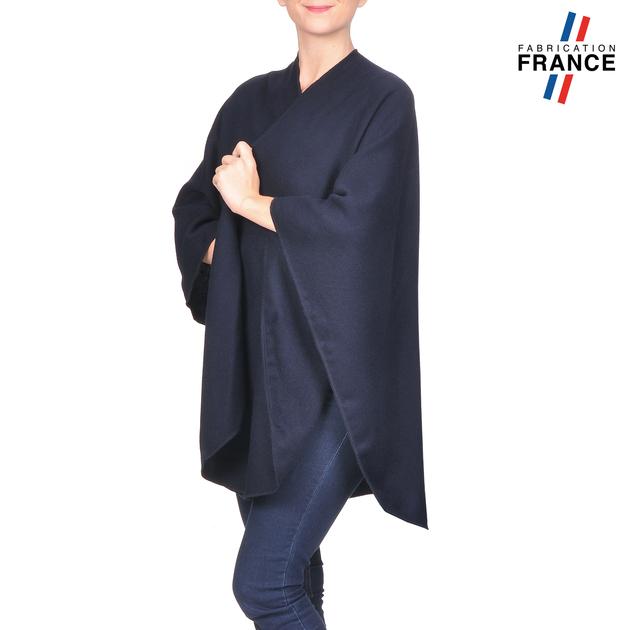 AT-03258-V16-poncho-rond-fabrique-en-france-bleu-marine