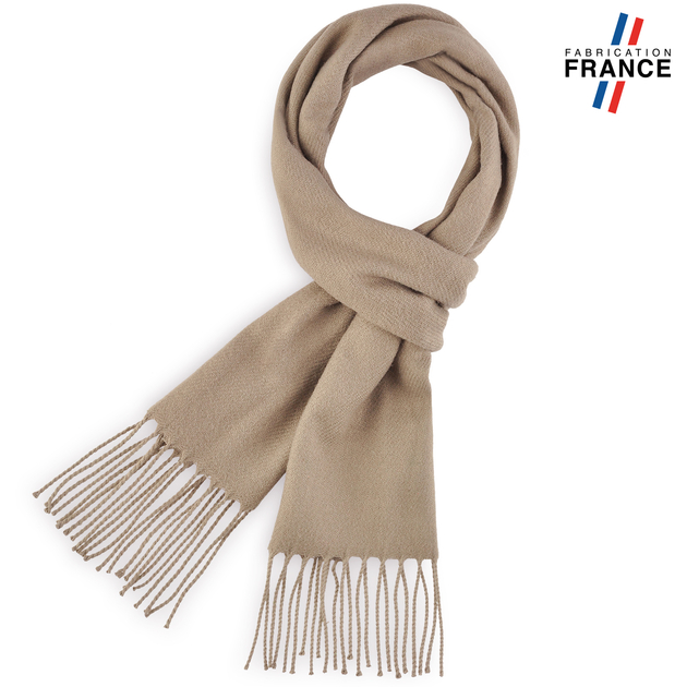 AT-03246-F16-echarpe-a-franges-beige-fabrication-francaise