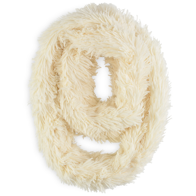AT-03324-F16-snood-pilou-blanc