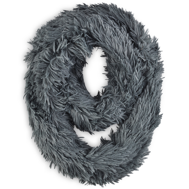 AT-03327-F16-snood-pilou-gris