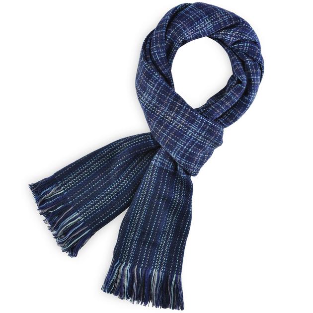 AT-03370-F16-echarpe-surpiqures-bleu
