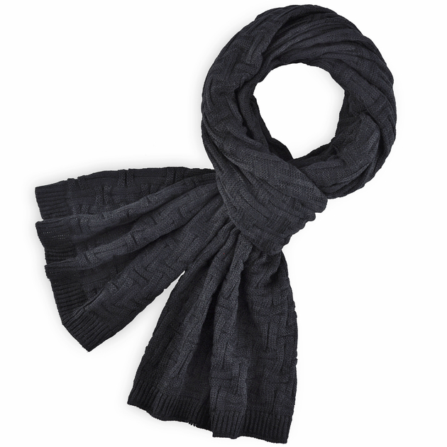 AT-03381-F16-echarpe-tricot-noire-unie