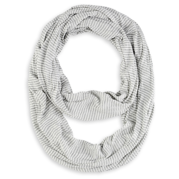 AT-01143-F16-foulard-tube-rayures-gris