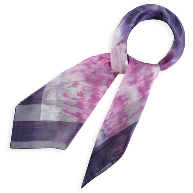 AT-03689-violet-F16-foulard-carre-mousseline-vagues-violet