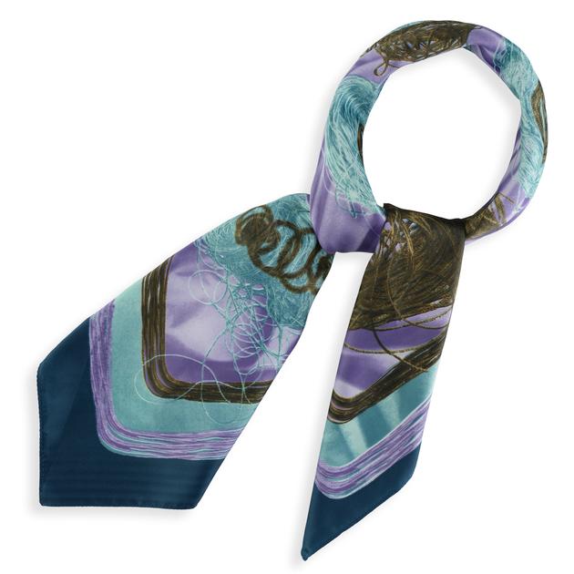 AT-03695-bleu-F16-foulard-carre-cocons-violet-marine