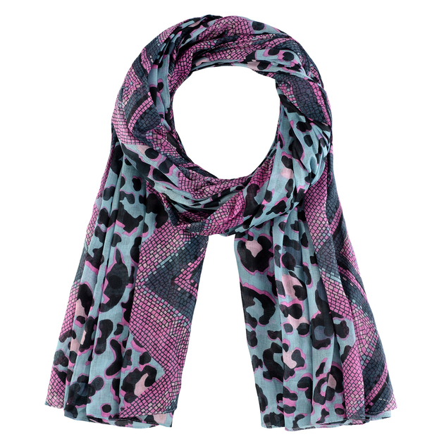 AT-03705-fushia-F16-cheche-leopard-serpent-rose