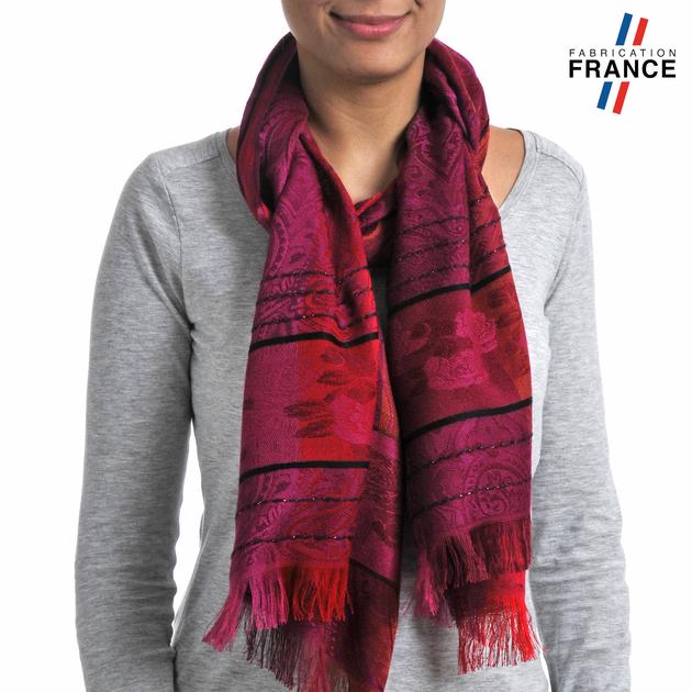 AT-03662-violet-V16-echarpe-legere-rose-cachemire-fabrication-france
