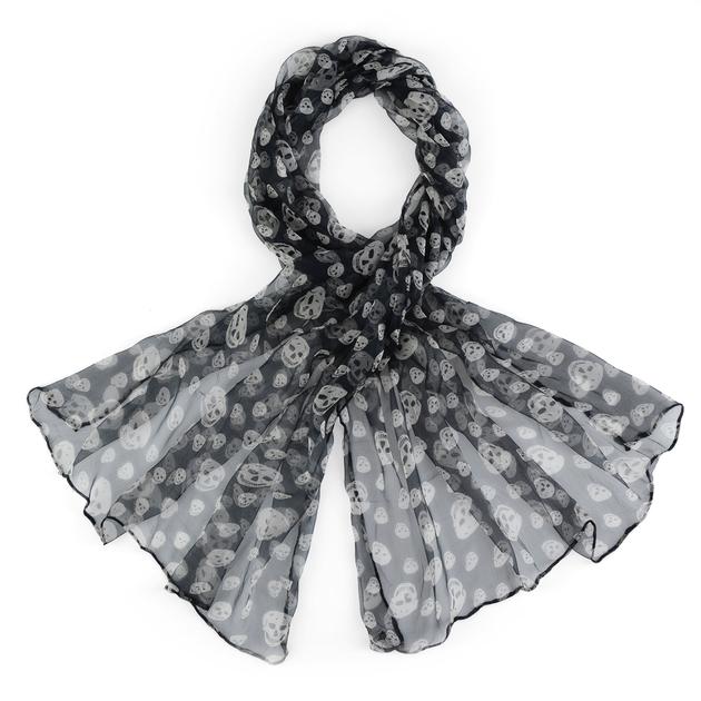 AT-03729-foulard-mousseline-noir-tetes-de-mort-F16