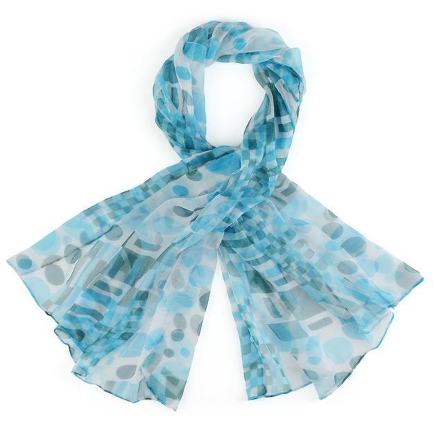 AT-03732-foulard-mousseline-bleu-pois-F16