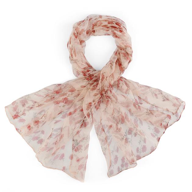 AT-03734-foulard-soie-marguerites-ecru-rouge-F16