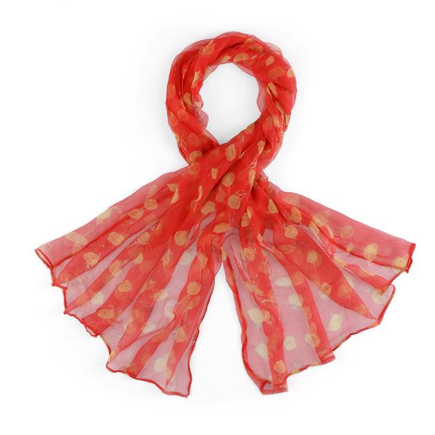 AT-03739-foulard-mousseline-soie-rouge-motifs-petales-F16
