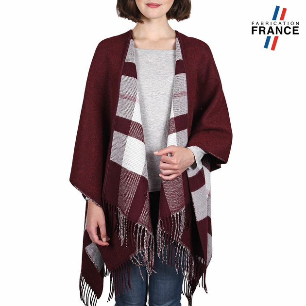 AT-03750-bordeaux-poncho-reversible-carreaux-pourpre-V16