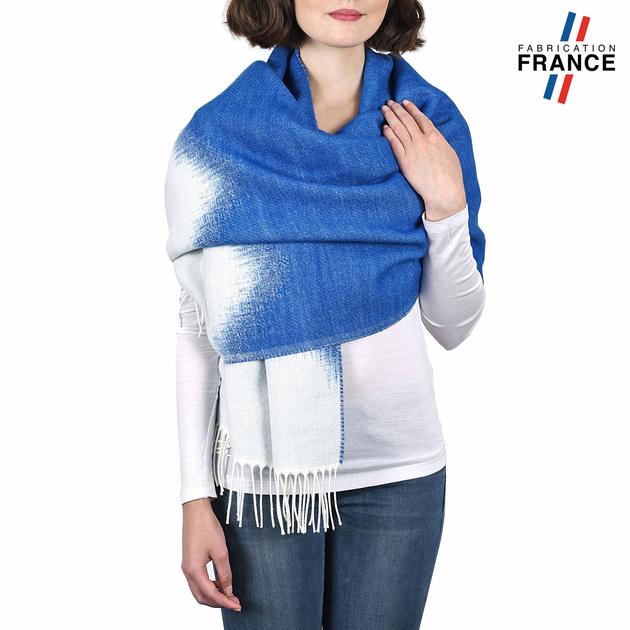 AT-03754-bleu-chale-femme-degrade-V16
