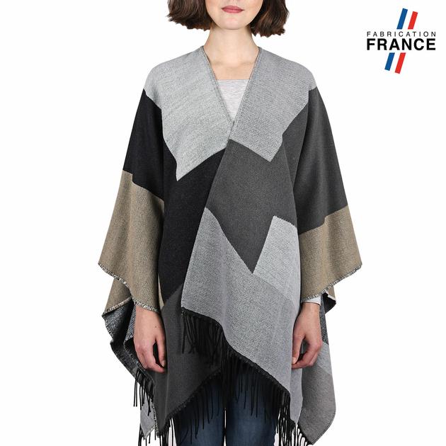 AT-03756-noir-gris-chale-hiver-patchwork-anthracite-V16