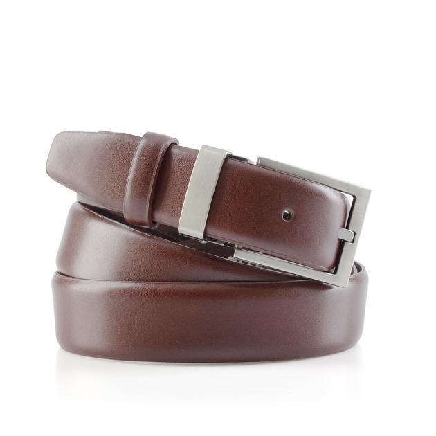 4a9328f52cfa achat ceinture louis vuitton homme,ceinture costume homme Des ...