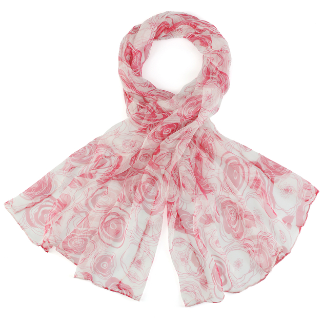 AT-03832-rouge-F16-foulard-mousseline-soie-roses-rouges