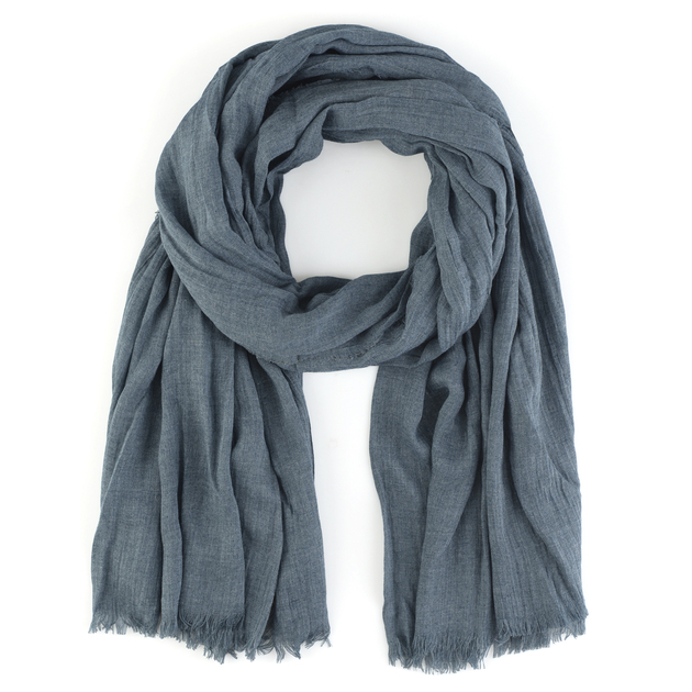 AT-03715-plomb-F16-cheche-froisse-gris-fonce