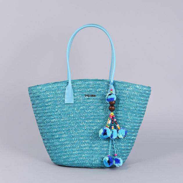 MQ-00116-turquoise-F16-sac-plage-paille-bleu