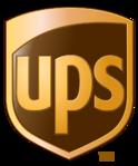 UPS_Logo.svg