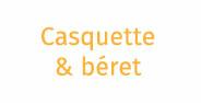 0499-ADF-Menu-Boutique_automne-Casquette-182x94px-O