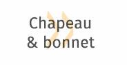 0499-ADF-Menu-Boutique_automne-Chapeau-188x94px