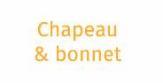 0499-ADF-Menu-Boutique_automne-Chapeau-188x94px-O
