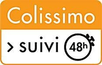 logo_colissimo_suivi