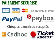 LAT_bloc-paiement