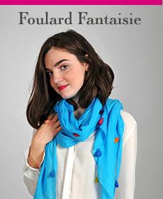 0401-ADF-Boutique_Printemps-Foulard-230x280-S