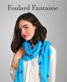 0401-ADF-Boutique_Printemps-Foulard-230x280