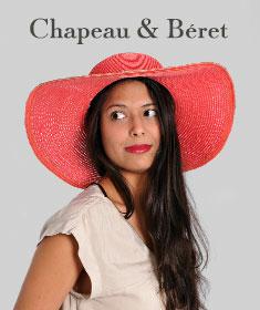 0401-ADF-Boutique_Printemps-Chapeaux-235x280