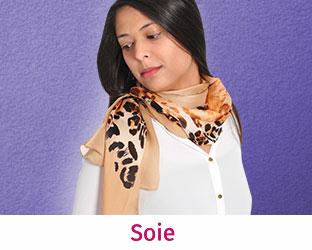 Menu-Etole-Soie-312x250-S
