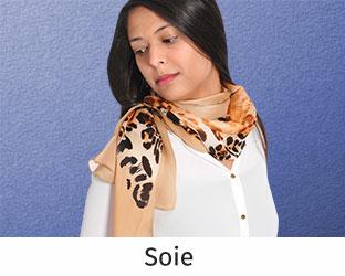 Menu-Etole-Soie-312x250