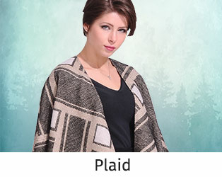 Menu-Poncho-Plaid-314x250