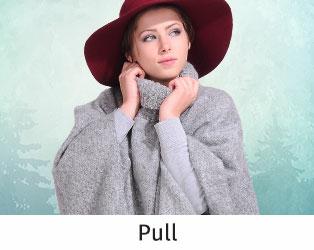 Menu-Poncho-Pull-314x250