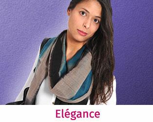 Menu-Etole-Elegance-314x250-S