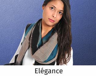 Menu-Etole-Elegance-314x250