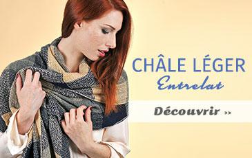 0550-ADF-Ssmenu-Chale_entrelat-s1707-393x230px