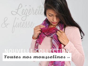 0421-ADF-Ssmenu-Foulard_moussline