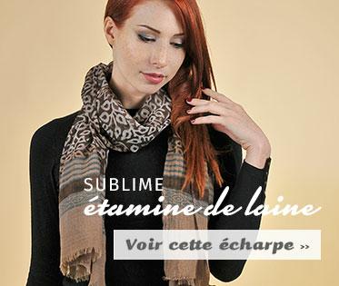 0495-Ssmenu-Echarpe_étamine-s37-373x315px