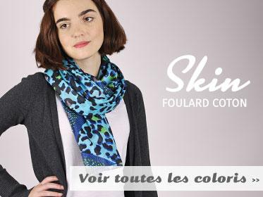 0502-ADF-Ssmenu-Foulard_skin-s40-373x280px