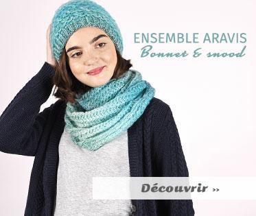 0495-Ssmenu-Echarpe_ensembleturquoise-s47-373x315px